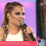 Live Maiara E Maraisa 5