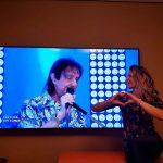 Live RC   Didi Wagner
