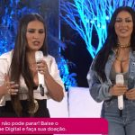 Live Simone E Simaria 1