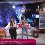 Live Simone E Simaria 2