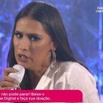 Live Simone E Simaria 3