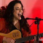 Live Ana Carolina 4