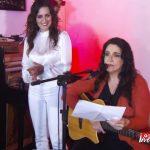 Live Ana Carolina 5