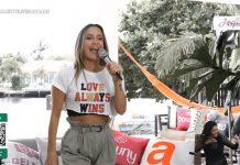 Live Claudia Leitte (1)