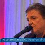 Live Fábio Jr. 3