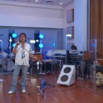 Live Roberto Carlos (2) 1