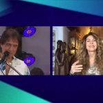 Live Roberto Carlos (2) 5