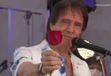 Live Roberto Carlos (2) 6