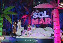 Live Solange Almeida E Márcia Fellipe (5)