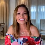Arraiá Da Veveta (4)   Solange Almeida