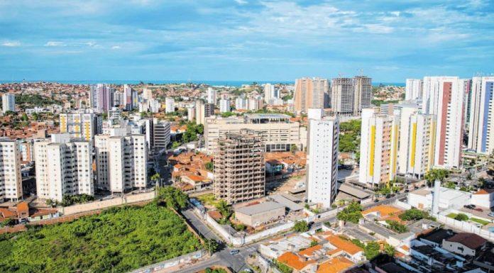 Imoveis Em Fortaleza