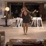 Live Daniela Mercury (1)