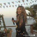 Live Elba Ramalho