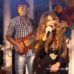 Live Elba Ramalho (2)