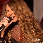 Live Elba Ramalho (3)