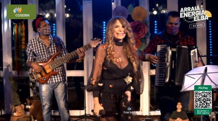 Live Elba Ramalho (4)