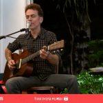 Live Nando Reis (3)