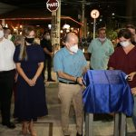 Inauguração Polo Gastronômico Da Varjota (2)