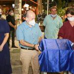 Inauguração Polo Gastronômico Da Varjota (5)
