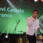 Levi Castelo Branco