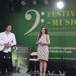 Levi Castelo Branco E Roberta Fiuza (1)