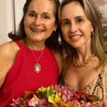 Maria Luiza E Carolina Fujita