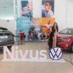 Nivus Experience 4