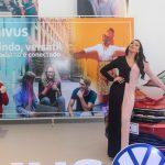 Nivus Experience 5