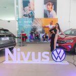 Nivus Experience 6