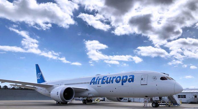 Air Europa (2)