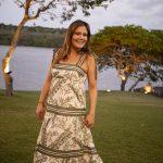 Aniversário Mariana Na Lagoa De Uruaú (34)