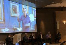 Beto Studart Em Fala Sobre O Primeiro Ano De Ricardo Cavalcante A Frente Da FIEC