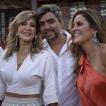 Bianca, Marcelo Franco E Mariana Mota (2)