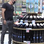 Brava Wine (10)