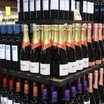 Brava Wine (40)