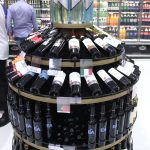 Brava Wine (43)