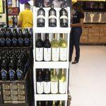 Brava Wine (5)