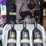 Brava Wine (51)