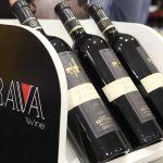 Brava Wine (53)