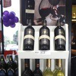 Brava Wine (6)