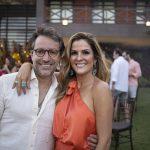 Francisco Marinho E Mariana Mota (1)
