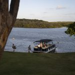 Lagoa De Uruaú (4)