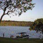 Lagoa De Uruaú (5)