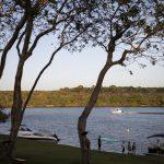 Lagoa De Uruaú (6)