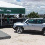 New Weekend Newsedan Jeep 3