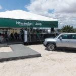 New Weekend Newsedan Jeep 4