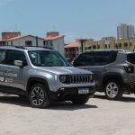 New Weekend Newsedan Jeep 8