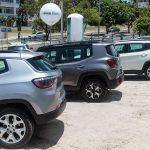 New Weekend Newsedan Jeep 9