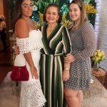 Ana Carolina, Barbara E Ana Paula Freire