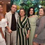 Ana Carolina, Eimar, Barbara, Lia E Ana Paula Freire (3)